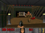 jeux:doom:doom_screenshot001.png