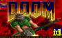 jeux:doom:doom_titlescreen.png