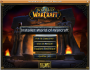 jeux:installation_de_world_of_warcraft.png