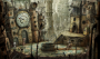 jeux:machinarium.png
