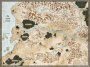 jeux:wesnoth_1.14_map.png