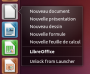 libreoffice:quicklist_libreoffice.png