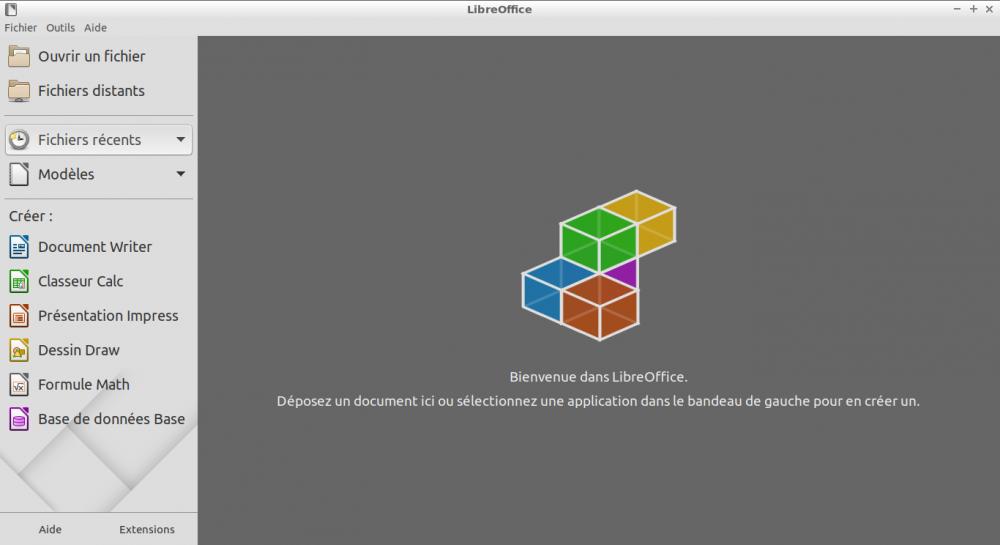 Libreoffice Wiki Ubuntu Fr