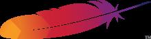 logo:apache-logo.png