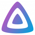 logo:jellyfin.png