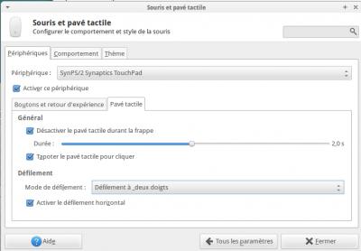 Sous Windows 7, cliquez sur le bouton Démarrer, cliquez avec le bouton  droit de la souris sur Ordinateur puis sur Gérer. Cliquez alors sur  Gestionnaire de ...