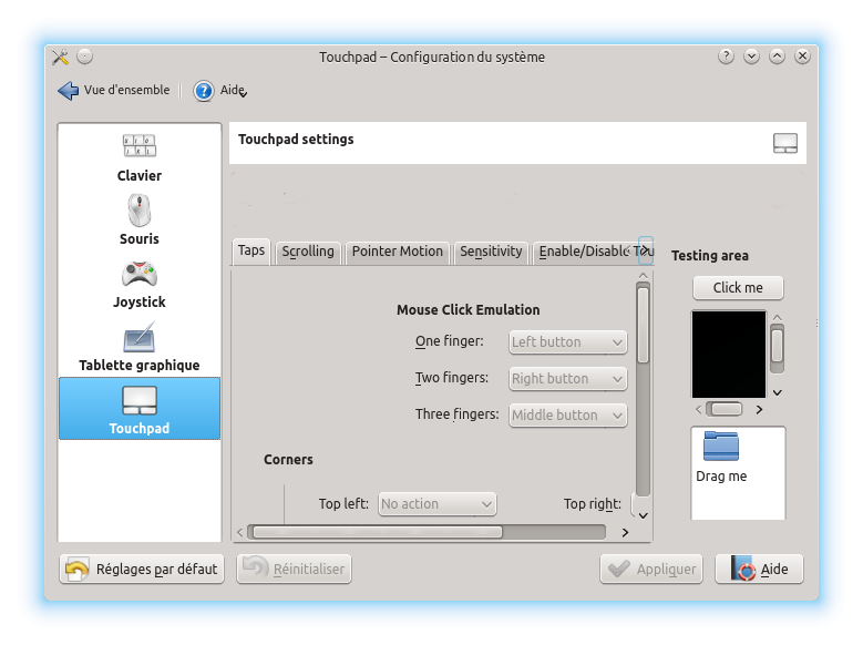 touchpad_kde_trusty.png