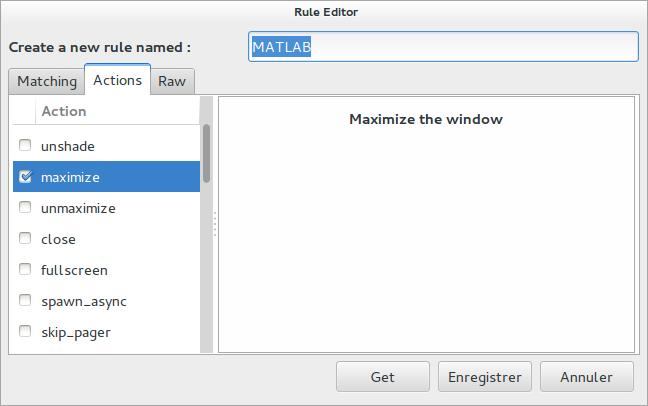 matlab [Wiki ubuntu-fr]