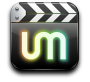media_center:umplayer.png