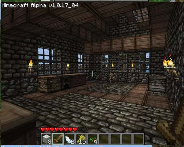 minecraft-text-jsv3-2.jpg