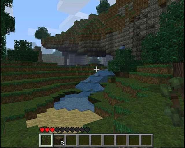 minecraft-text-jsv3-3.jpg