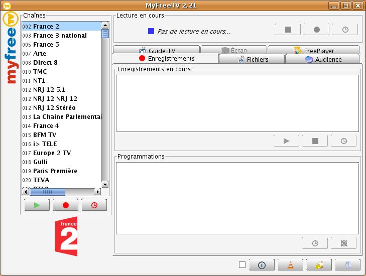 myfreetv 2.21
