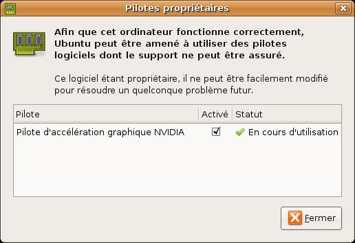 gestionnaire_pilotes_proprietaires.png?cache=cache&w=516&h=354
