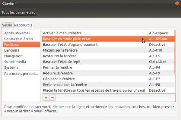 comment installer minecraft sur linux ubuntu