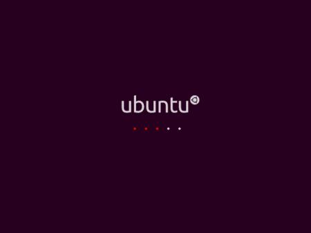 plymouth ubuntu