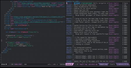 Emacs Wiki Ubuntu Fr