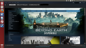 {{:steam1.png?200|