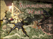 summoningwars173x130-1.jpg
