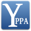 systeme:y-ppa-manager.png