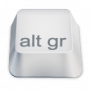 tutoriel:alt-gr-icon.png