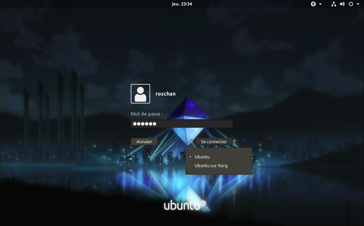 tutoriel:changer_arriere_plan_gdm [Wiki ubuntu-fr]