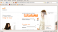 tutoriel:icon225_orange-wifi-access.png
