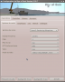 tutoriel:rigsofrods:config1-1.png