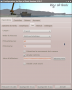 tutoriel:rigsofrods:config1-3.png