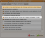 tutoriel:tutoriel:montagewindows-privileges.png