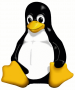 tutoriel:tux-large-trans.png
