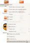 ubuntuone:nautilus_synchronisation_dossier.png