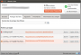 ubuntuone:ubuntuone_client-share-link.png