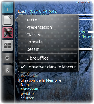 http://doc.ubuntu-fr.org/_media/un_lanceur_libreoffice_dock_unity.png