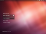unity:ubuntu_12.04_64bits_en_fonction_-_oracle_vm_virtualbox_041.png