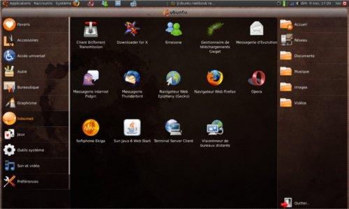 climbatize u0026 39 s sources  installation d u0026 39 ubuntu karmic koala