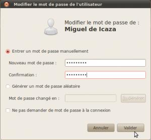 f06017ab7cd26f users-admin  Wiki ubuntu-fr