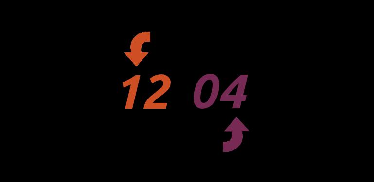 versions-ubuntu.png?cache=&w=769&h=375&tok=e3dea4