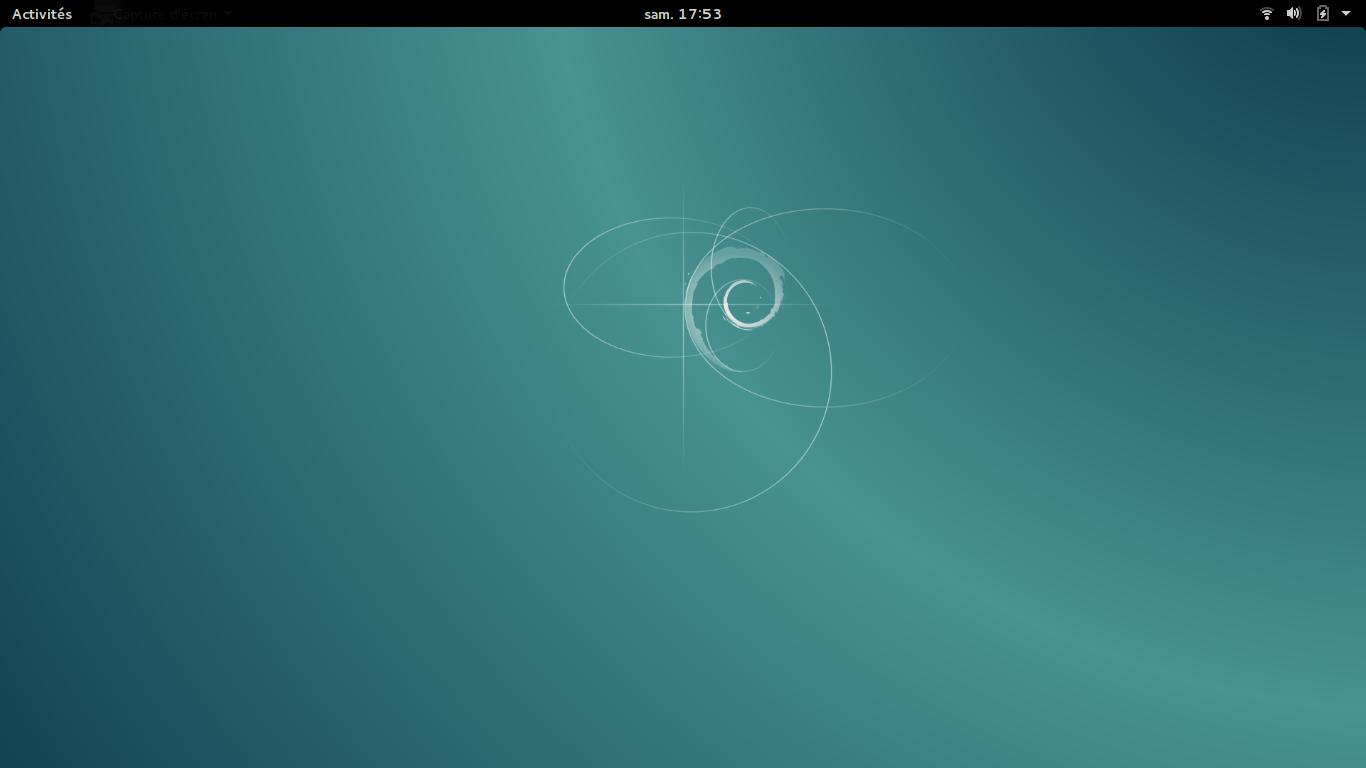 Tutoriel Personnaliser Gnome Wiki Ubuntu Fr