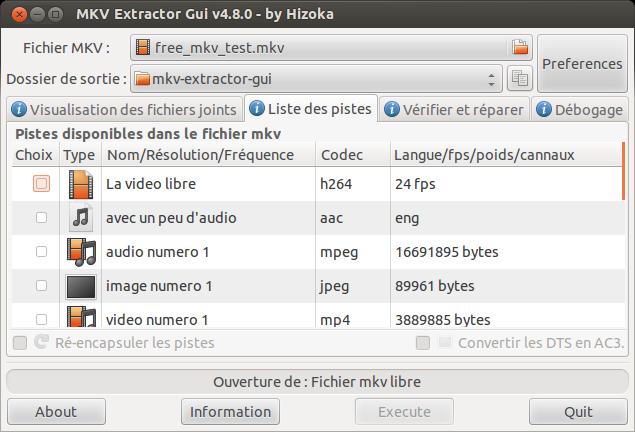 mkv_extractor_gui_v4 [Wiki ubuntu-fr]