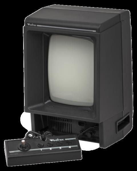 Emulateurs console wiki ubuntu fr - Emulateur console pour pc ...