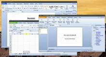 wps-office-ribbon.jpg