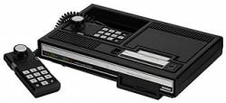 320px-colecovision-wcontroller-l.jpg