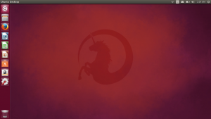 "Ubuntu 14.10 ""The Utopic Unicorn"" est sortie en version stable le 23 octobre 2014"