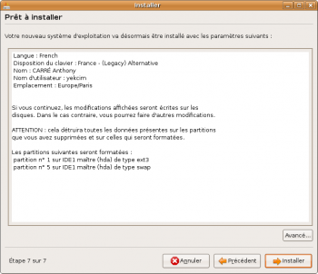 Comment Restaurer Le Syst Ef Bf Bdme De Mon Pc Portable Windows