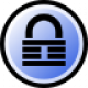 Logo Keepass2